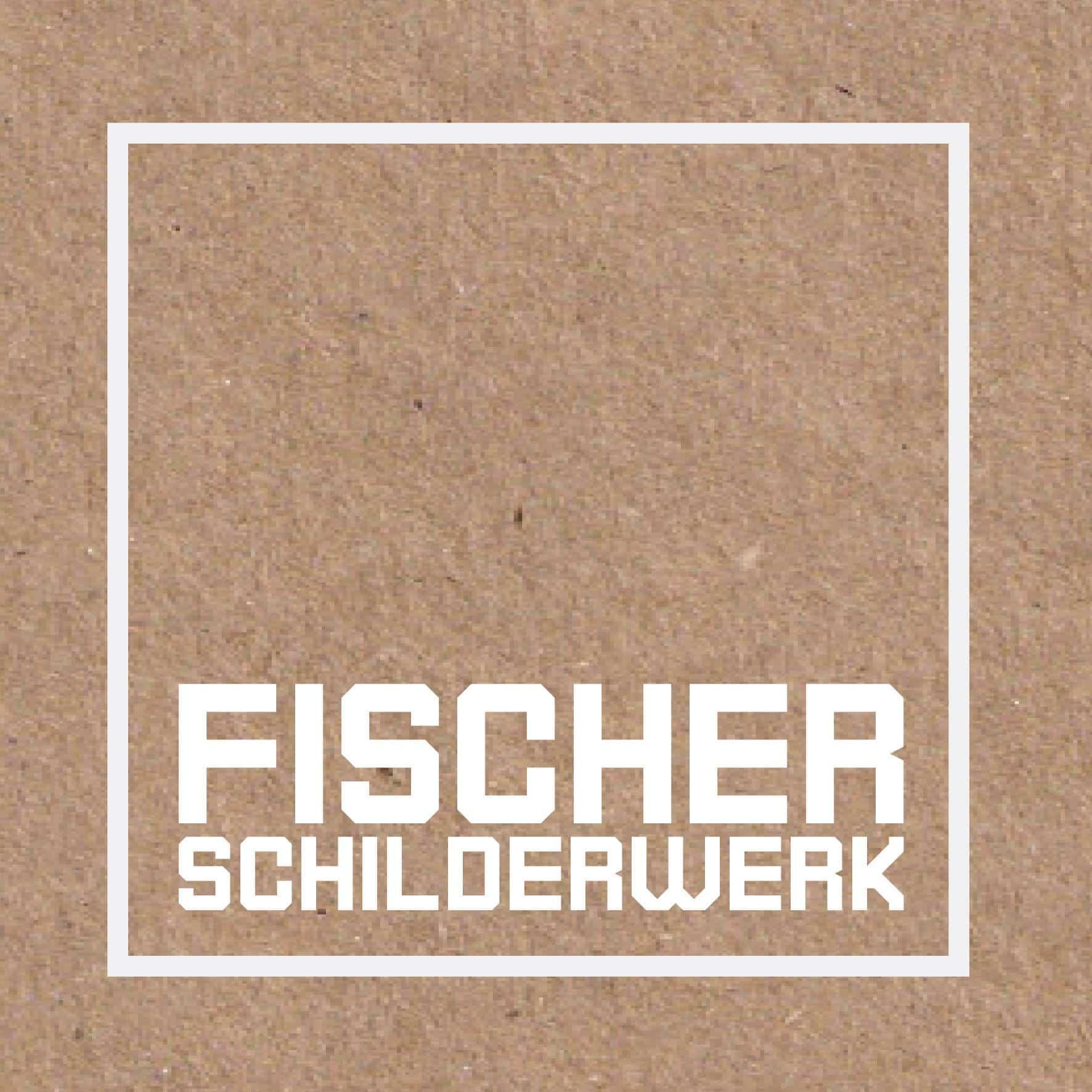 Fischer-schilderwerk